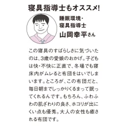 とろふわモダールシリーズ 敷きパッド【シングル・セミダブル・ダブル】