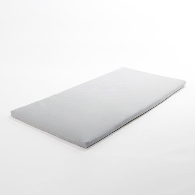 名旅館「岩惣」 おもてなしの寝心地シリーズ 専用シーツ(敷布団用)