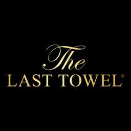 The LAST TOWEL/ラストタオル