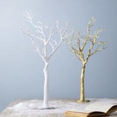 〈ハルモニア〉トゥイッグテーブルツリー