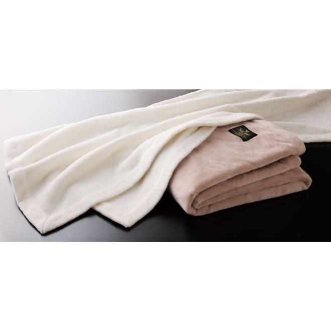 シルクオーラ匠PREMIUM掛け毛布 ★☆秘伝のシルク毛布「シルクオーラ(R)匠プレミアム」☆★