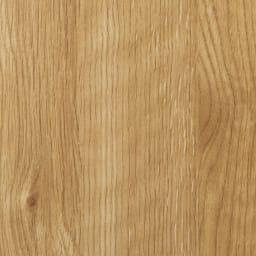組み合わせ自在ユニットボックス5点セット ラフな木目の素材感が美しい(イ)ブラウン色