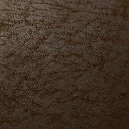 Turkut/トゥルク サイドテーブル付きソファベッド 座面部分 生地アップ