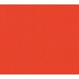 マーケットパラソル 径210・270cm (ウ)オレンジ