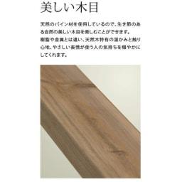 サーモウッド(R)デッキパネル 幅90cm 4枚組