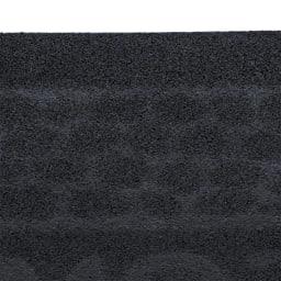 エントランスラバー玄関マット45×75cm
