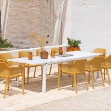 イタリア製 アロロテーブル