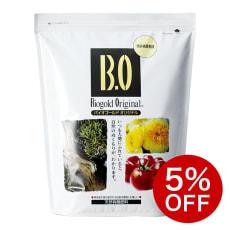 バイオゴールド オリジナル追肥 5kg ≪吉谷桂子さん特集≫