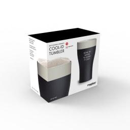 magisso クールIDタンブラー2個組 BOX