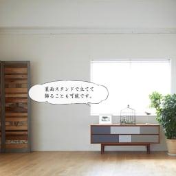 「この世界の片隅に」広島から来たんね? お部屋に飾ったイメージ