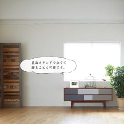 「この世界の片隅に」なんでも使うて お部屋に飾ったイメージ
