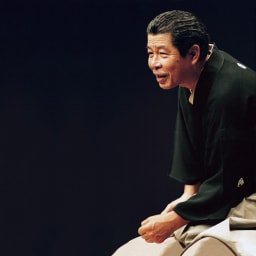 立川志の輔 らくごのごらく全集 CD6枚組|落語 写真:橘蓮二