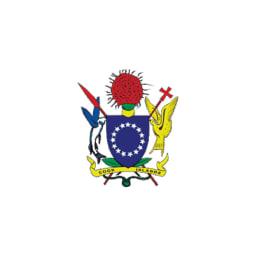 SNOOPY(スヌーピー)/公式カラー金貨セット PEANUTS 英連邦クック諸島