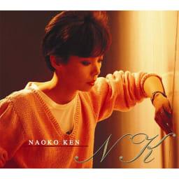 研ナオコ/~魅力のすべて~CD-BOX5枚組