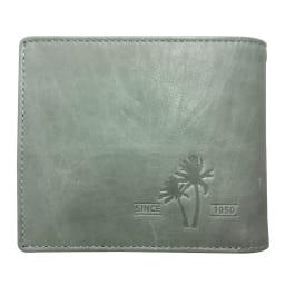 SNOOPY(スヌーピー)/California Dream 二つ折れ財布