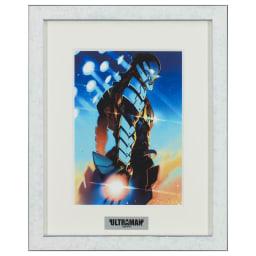 ウルトラマン/ULTRAMAN アート・カジュアル (エ)ベムラー  ©TPC ©E.S,T.S