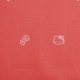 Hello Kitty(ハローキティ)/キャサリン・ハローキティ トートバッグ