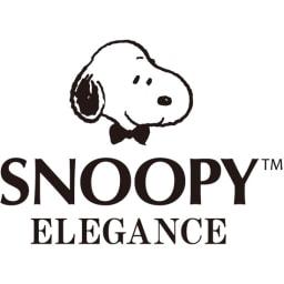 【WEB】SNOOPY(スヌーピー)/幸せづくしリバーシブルトート