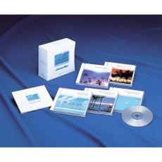 夏の日の恋 パーシー・フェイスからの贈り物 CD5枚組+特典8cmCD