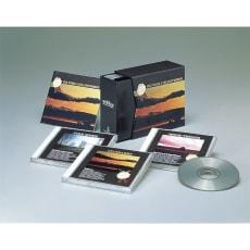 黄色いリボン ミッチ・ミラーからの贈り物 CD5枚組