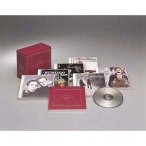 サイモン&ガーファンクル・コレクション CD6枚組 写真