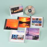 イージーリスニング・ベスト・コレクション CD6枚組 写真