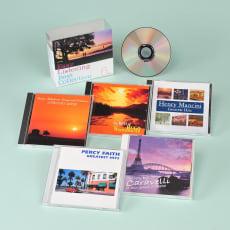 イージーリスニング・ベスト・コレクション CD6枚組