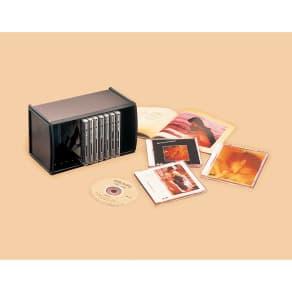 中島みゆき/'76~83 CD-BOX10枚組 写真