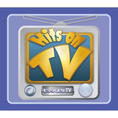 Hits on TV/DMCA-40170