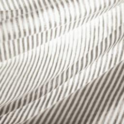 COGIT(コジット)/UV&汗対策 ミニタートル (イ)生地アップ