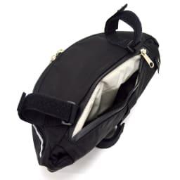 SOLO TOURIST(ソロツーリスト)/自転車で使えるウエストバッグ