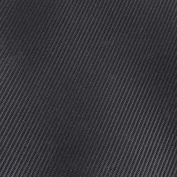 GEO FLIGHT ショルダーとしても使えるオールインワンオーガナイザー 生地UP/上質でさらっとした手触り。生地表面に、斜めに線が浮き上がって見える織り方。とても軽量です。