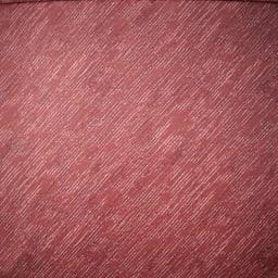 marie claire bis(マリクレール ビス)/底マチが広がる横型ショルダーバッグ (ウ)生地アップ