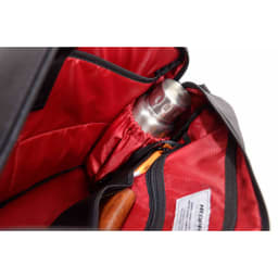 エンドー鞄/NEOPRO(ネオプロ) RED 3WAYブリーフ Sルーム