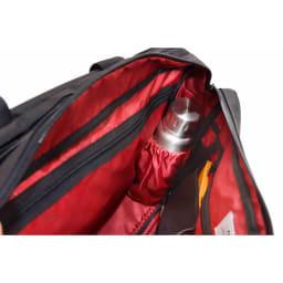 エンドー鞄/NEOPRO(ネオプロ) RED 3WAYブリーフ Wルーム