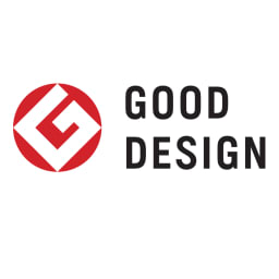 ace.GENE(エース ジーン)/GADGETABLE(ガジェタブル) ビジネスリュック(小) 2019年度グッドデザイン賞受賞