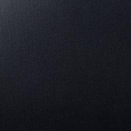 ace.GENE(エース ジーン)/GADGETABLE-WR(ガジェタブル-WR) ビジネスリュック(小) (ア)ブラック/生地アップ