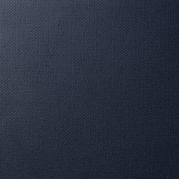 ace.GENE(エース ジーン)/GADGETABLE-WR(ガジェタブル-WR) ビジネスリュック(大) (イ)ネイビー/生地アップ