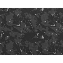 カナナプロジェクト/限定柄2WAYリュック(小) 生地柄アップ…(ア)ブラック