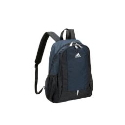 adidas(アディダス)/ミットライト 15Lリュックサック (イ)ネイビー
