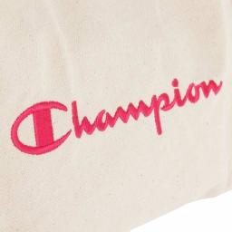 Champion(チャンピオン)/ヒューイ ミニトートバッグ