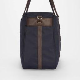ace.GENE(エース ジーン)/ビエナ2 物が多い日も安心のたっぷりサイズ A4サイズ通勤トートバッグ