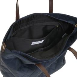 MACKINTOSH PHILOSOPHY(マッキントッシュ フィロソフィー)/1泊程度のご旅行に適したトートバッグ(10L)