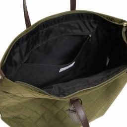 MACKINTOSH PHILOSOPHY(マッキントッシュ フィロソフィー)/1~2泊程度のご旅行にも適したトートバッグ(16L)