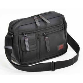 エンドー鞄/NEOPRO(ネオプロ) RED ショルダーバッグ 写真