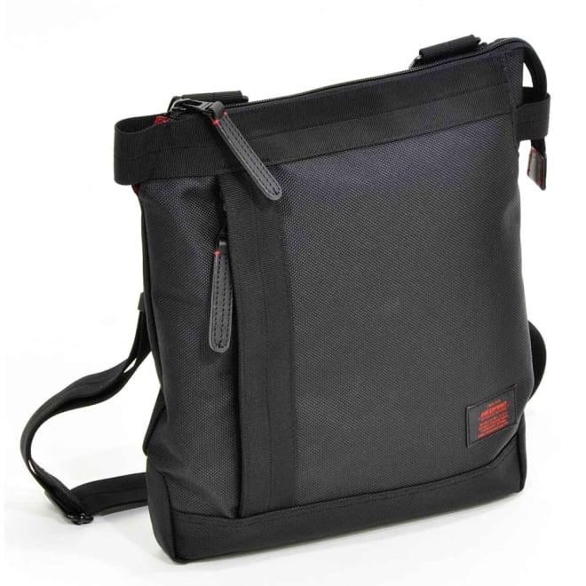 エンドー鞄/NEOPRO(ネオプロ) RED ウスマチショルダーバッグ