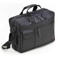 エンドー鞄/NEOPRO(ネオプロ) RED EXビジネスバッグ