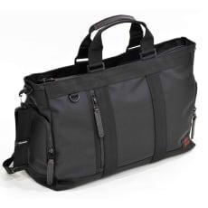 エンドー鞄/NEOPRO(ネオプロ) RED トートボストンバッグ