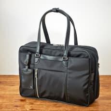 ace.GENE(エース ジーン)/ビエナ エキスパンド機能付 ビジネスバッグ