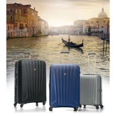 RONCATO(ロンカート)/UNO ZIP ZSL スーツケース|キャリーケース・キャリーバッグ